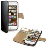 Celly Wallet Case iPhone 5/5s/SE