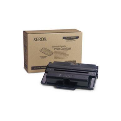 XEROX Värikasetti musta High Capacity