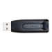 Verbatim SuperSpeed USB 3.0  V3 16 GB Store'N'Go