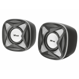 Trust Xilo Compact 2.0 Speakers