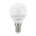 Airam LED OP P45 3,5W/840 E14