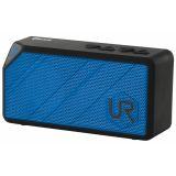 Urban Revolt Yzo Bluetooth högtalare, blå