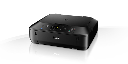 CANON — PIXMA MG5650