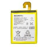 Mobilbatteri Sony Xperia Z3