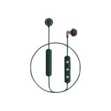 Sudio Tio Wireless Kuulokkeet Vihreä