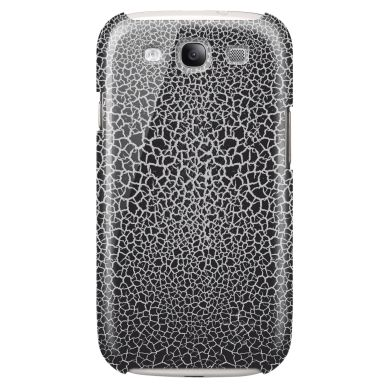 Belkin Shield Scorch, plastic shell for Samsung Galaxy S III