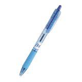 Kulpenna B2P Ballgrip M  blå