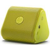 HP Roar Mini Trådlös högtalare, grön