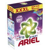 Ariel Color pyykinepesuaine 2,988kg