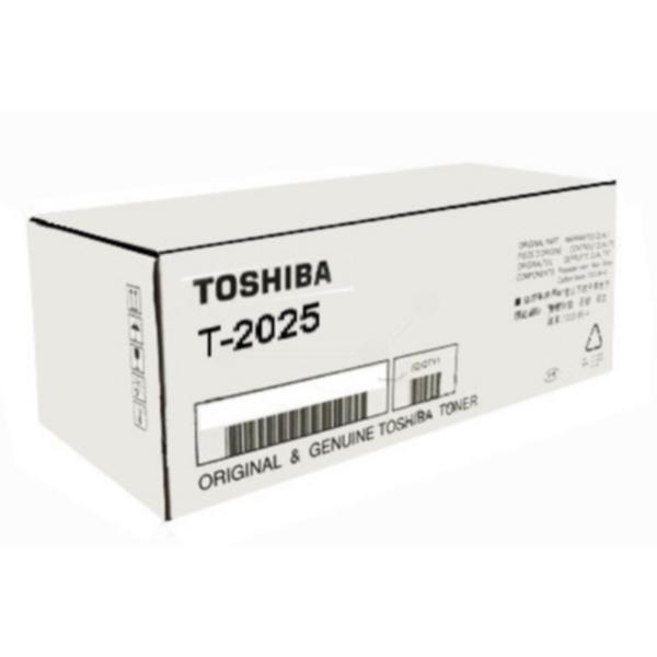 Pris på TOSHIBA Tonerkassett sort 3.000 sider 6A000000932 Tilsvarer: N/A