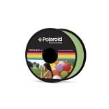 Polaroid 1Kg Universal Premium PLA  Ljusgrön
