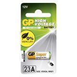 GP 23AE-C1 Ultra MN21. LRV08
