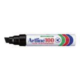 Artline EK-100 12,0 svart