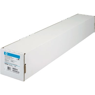 "HP HP Bright White 36"" x 45,7m, 90g"