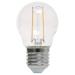 Airam LED P45 2W/827 E27 FIL