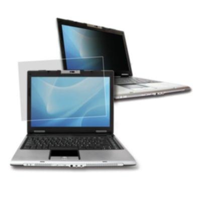 Bilde av 3m 3m Personvern Filter Til Laptop 14,0'' Widescreen 3mpf140w Tilsvarer: N/a