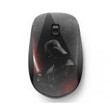 HP Star Wars trådlös mus, Special Edition