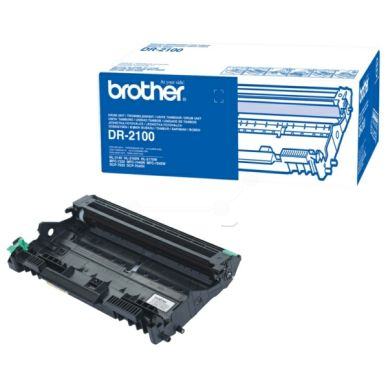 Blekk til BROTHER DR-2100