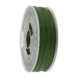 PrimaSelect ABS 1.75mm 750 g Groen