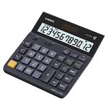 Bordsräknare CASIO D-12TER
