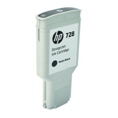 hp-blakpatron-mattsort-hp-728-300-ml