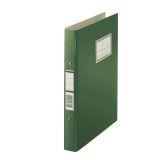 Ringpärm Premo A4 grön