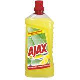 Allrengöring Ajax Lemon 1,5 L