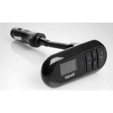 Maxell FM transmitter FM-800BT