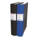Pärm Esselte Jopa A4/60 lj.blå FSC®Mix96%