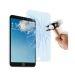 Muvit-näytönsuojus karkaistua lasia iPad -laitteille