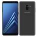 Champion Slim Cover Samsung Galaxy A8 2018