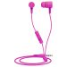 Maxell Spectrum In Ear Rosa