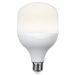 Illumination LED opaali E27, 20W kylmänvalkoinen
