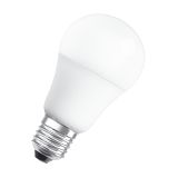 Osram LED Classic dimming frosted E27, 6 Watt