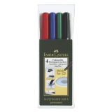 OH-pen VF FABER CASTELL superfin (4)