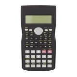 Miniräknare med funktion utöver de 4 enkla räknesätten