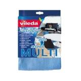 Vileda mikrokuitukangas Multi