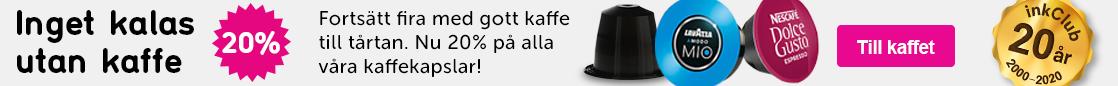 mkd4723_1118x86_juli_kaffekapslar_se.jpg