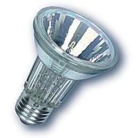 osram-halopar-star-16-e14-40-watt