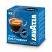 Lavazza Espresso Cremosamente koffeinfritt, 16 kaffekapslar