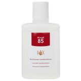 Dax Alcogel 85 - handsprit - 150 ml