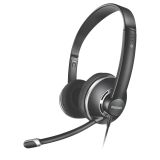 Philips SHM7410U PC Headset