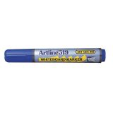 Artline EK-519 Whiteboard-Marker blå