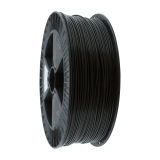 PrimaSelect PLA PRO 1.75mm 2,3 kg Zwart