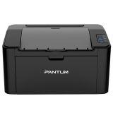 Laserskrivare Pantum P2500W, svart utskrift, trådlös