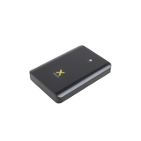 Xtorm AL390 Power Bank 18.000mAh 230V/USB 3A