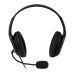 Microsoft LifeChat LX-3000