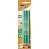 BIC Eco Evolution 650 HB (10)