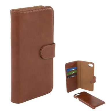 Champion Champion Wallet Case Br iPhone 7