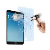 Muvit Skjermbeskyttelse Herdet Glass iPad 9,7
